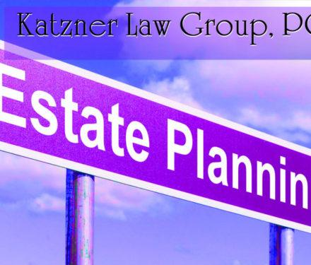 digital estate planning