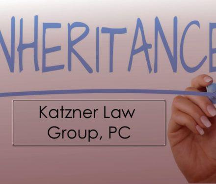 inheritance-law