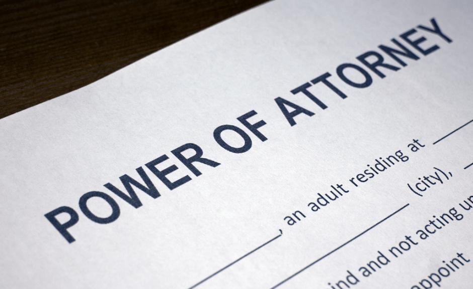 San Diego Estate Planning Attorney