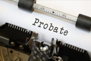New York and San Diego Probate Lawyer