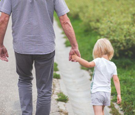 Estate Planning for stepchildren and step-grandchildren