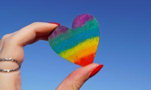 California LGBT Estate Planning Attorney