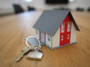 Owning real estate incurs liability