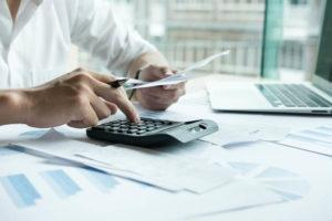 State Income Tax Planning