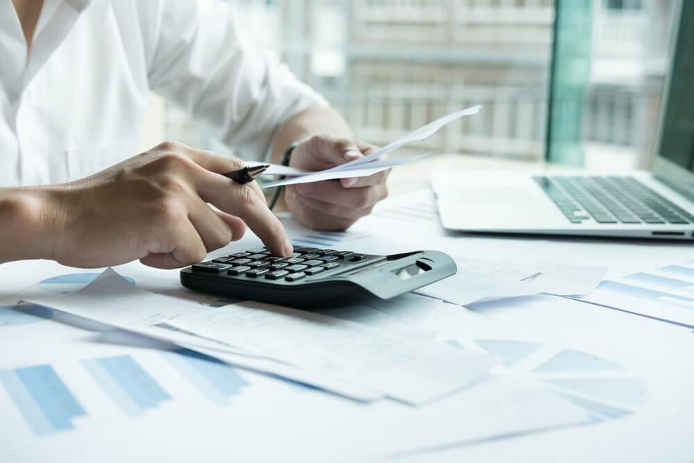 State Income Tax Planning using Non-grantor Trusts