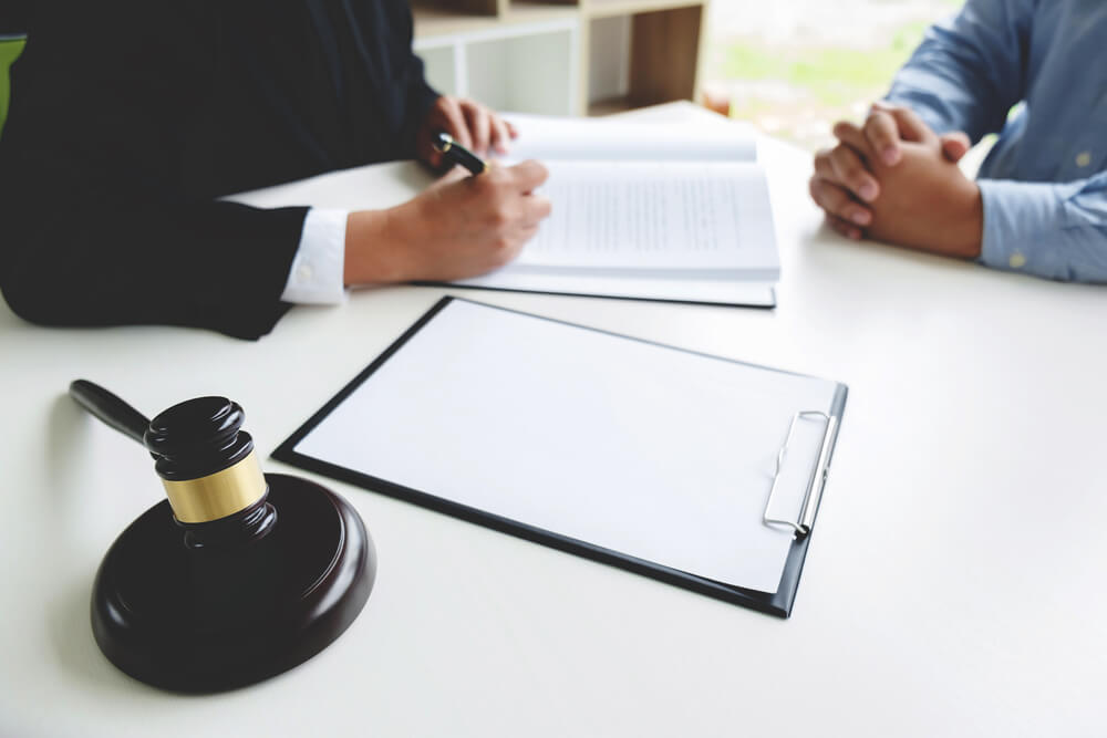 San Diego Probate Attorney And Trust Administration