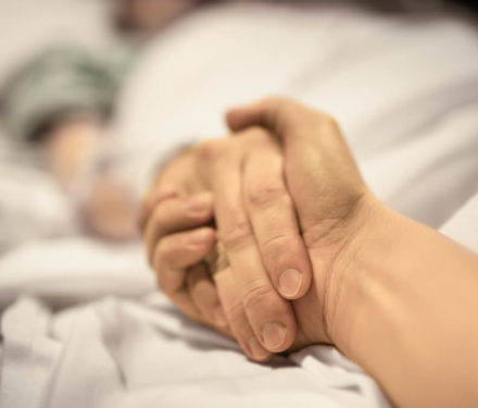 When a loved one dies you may have many questions about estate planning