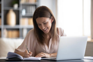 questions and answers about estate planning