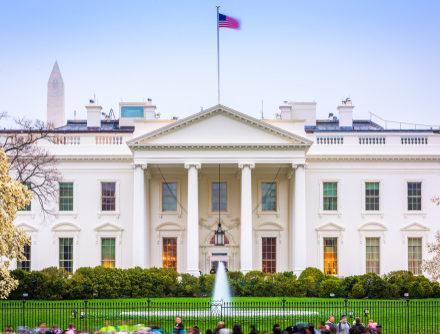 Biden New Estate Planning Tax